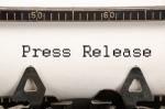 press_release_distribution