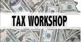 taxworkshop