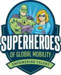 superheroes-of-global-mobility-fa